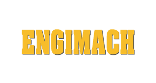 ENGIMACH 2021: Gujarat Engineering, Machine Tools