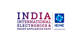 IEAE New Delhi: India International Electronics & Smart Appliances Expo