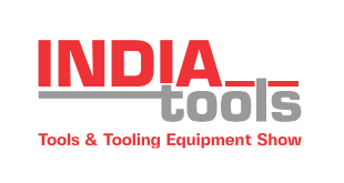India Tools Gandhinagar: Cutting tools industry