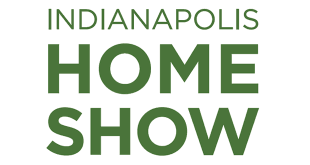 Indiana Polis Home Show: USA