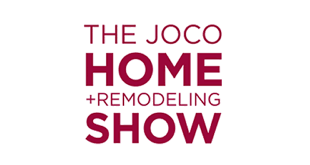 JC HOME + REMODELING SHOW