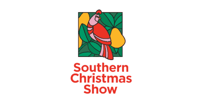 Christmas Shows In Nc 2020 Southern Christmas Show 2020: Charlotte, NC, USA   World Exhibitions
