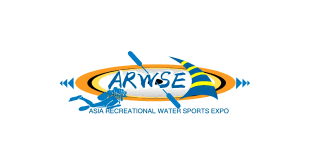 ARWSE Guangzhou 2020: Asia Recreational Water Sports Expo