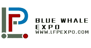 Blue Whale Expo Shanghai 2020: Packaging Industry
