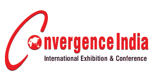 Convergence India 2020: New Delhi Technology Expo