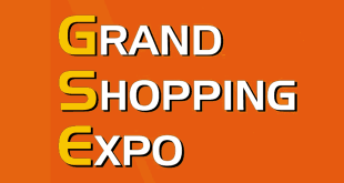 Showman's Grand Shopping Expo Ludhiana: GSE 2020