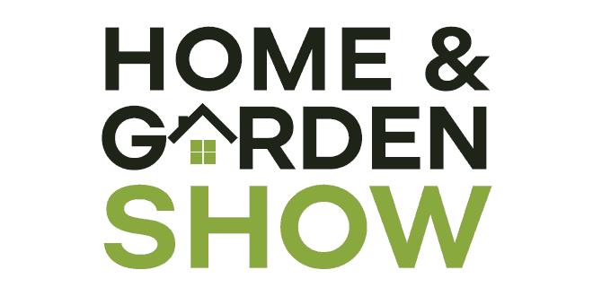 Charlotte Home Show 2020.Greater Charlotte Home And Landscape Show 2020 World
