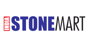 India Stonemart: Jaipur Stone Industry Exhibition
