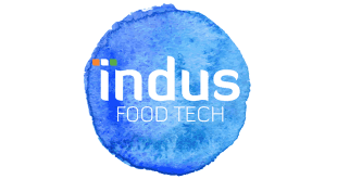 Indusfood-Tech: Noida F&B processing & packaging technology