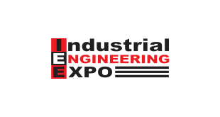 Industrial Engineering Expo Indore: IEE