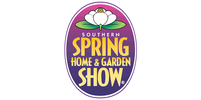 Des Moines Home And Garden Show 2020.Southern Spring Home And Garden Show 2020 Charlotte World