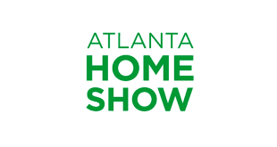 Atlanta Home Show: Georgia, USA