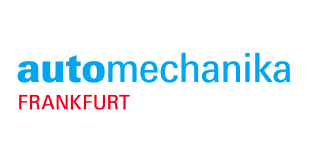 Automechanika Frankfurt: Automotive Industry