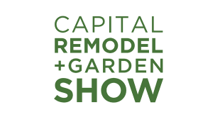 Capital Remodel & Garden Show: USA