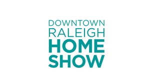 Downtown Raleigh Home Show: USA
