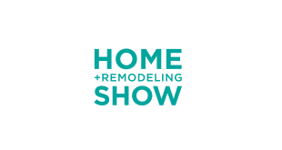 Home + Remodeling Show: USA