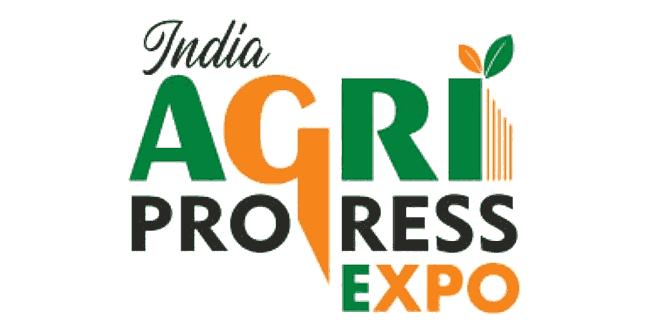 Agri Progress Expo: Chandigarh Agriculture, Dairy & Poultry