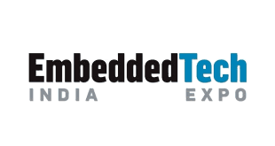 Embedded Tech India Expo: New Delhi