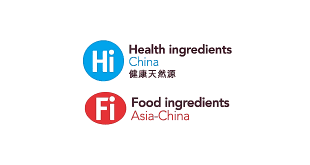 Hi & Fi Asia-China: Shanghai Food & Health Expo