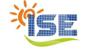 India Solar Expo 2020: Lucknow, Uttar Pradesh