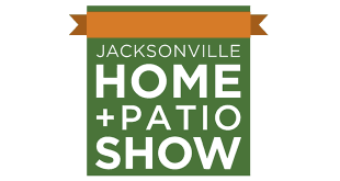 Jacksonville Home + Patio Show: Florida