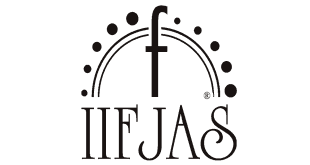 IIFJAS: India International Fashion Jewellery & Accessories Show, Mumbai