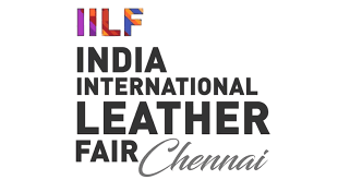 IILF Chennai: India International Leather Fair