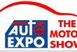 Auto Expo Greater Noida: The Motor Show