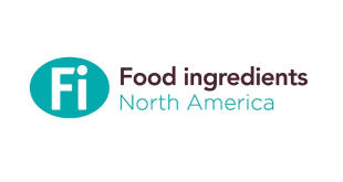 Fi North America: Las Vegas Food & Beverage