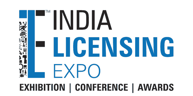 India Licensing Expo: Mumbai Brand Licensing