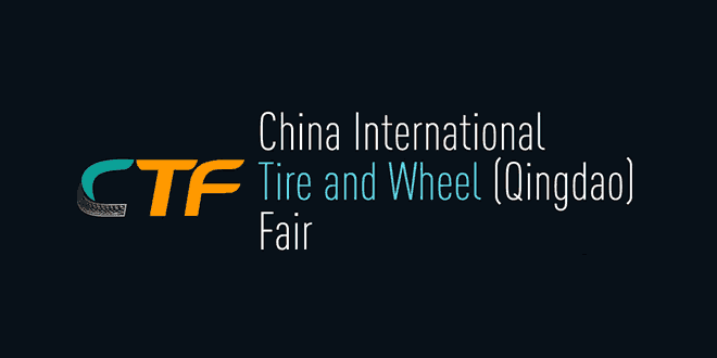 China International Tire and Wheel Fair