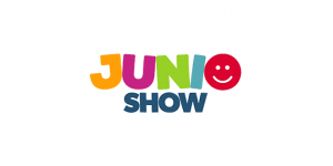 JUNIOSHOW Turkey: Kids Wear & Necessities