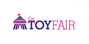 The Toy Fair London: UK Toy & Game fair