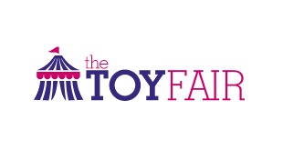 The Toy Fair