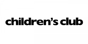 Children's Club New York: US Kids Trade Show