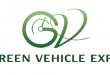 Green Vehicle Expo 2020: Bangalore Electrical & Hybrid Vehicle
