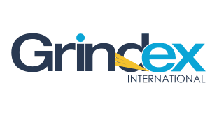 Grindex Pune: Grinding & Finishing Process Expo