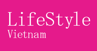 LifeStyle Vietnam: Gift & Homewares Trade Fair