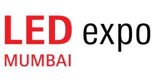 LED Expo Mumbai: India LED Industry Show