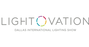 Lightovation: Dallas International Lighting Show