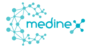 Medinex: Azerbaijan Medical Innovations Expo