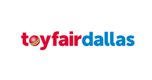 Toy Fair Dallas: USA Toy Industry Marketplace
