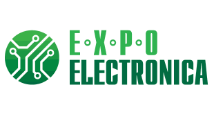ExpoElectronica Russia: Moscow Electronic Components, Modules and Systems