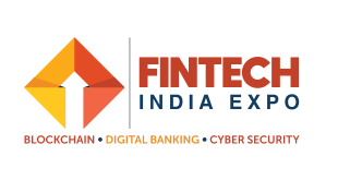FinTech India Expo 2020: New Delhi Blockchain summit