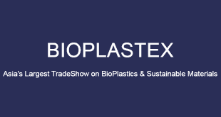 BIOPLASTEX: Bangalore BioPlastics & Sustainable Materials