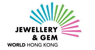 Jewellery & Gem World Hong Kong