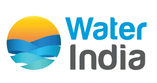 Water India Expo: New Delhi Water Industry
