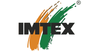 IMTEX: Bangalore Metal Forming Expo