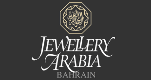 Jewellery Arabia: Middle East Jewellery & Watch Exhibition