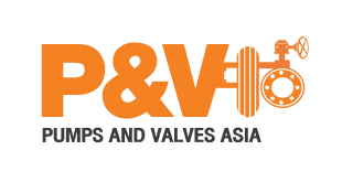 Pumps And Valves Asia: Bangkok Hardware Expo
